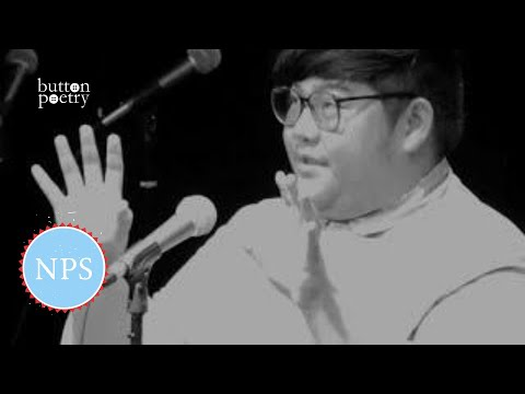 """Hieu Minh Nguyen - """"Buffet Etiquette"""" NPS"""