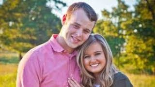 Duggar Family Insulting Kendra Caldwell on Her Birthday! WHY? See the reason in full