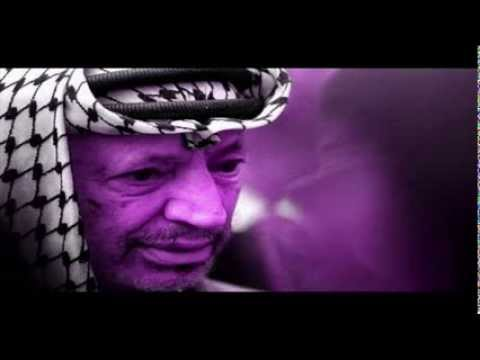 Leaked French report -- Arafat not poisoned