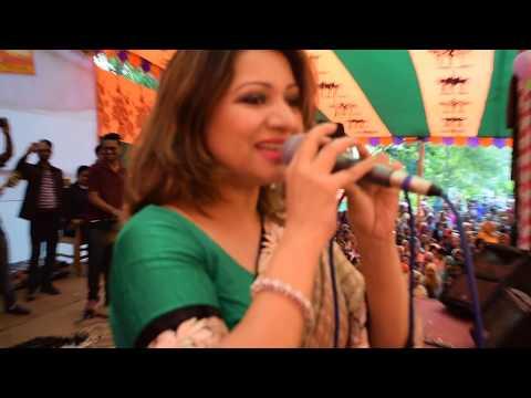 New Music Video Full HD Akhi Alomgir bondhu Amar