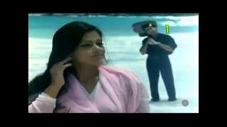 Ghar Se Nikalte Hi Kuch Door Chalte Hi ( Udit Narayan ) *Rajesh Roshan * HD