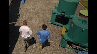 Mining Equipment | Gold Mining Equipment | Savona Equipment