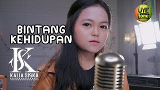 Download lagu Bintang Kehidupan - Kalia Siska (Reggae SKA Version)