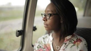 Jamaica Tour Diary - YolanDa Brown