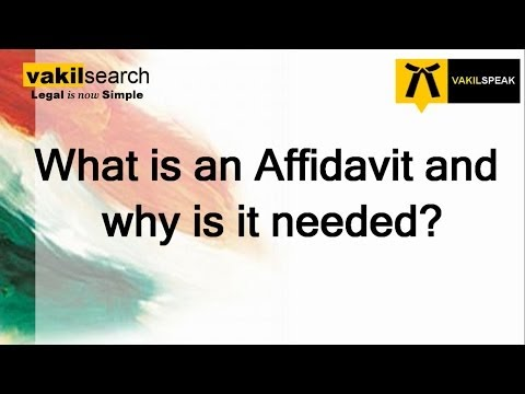 what-is-an-affidavit-and-why-is-it-needed?