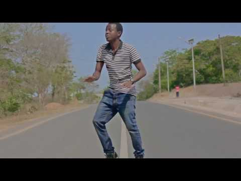 TEKNO - DIANA official video