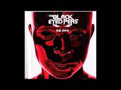 Mare- Black Eyed Peas