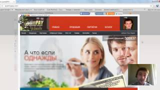Быстрый заработок - программы для быстрого заработка денег в интернете