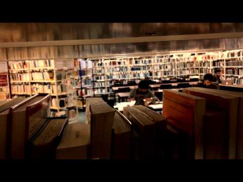 Sorbonne Nouvelle 20150119 souvenir