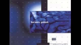 Brain Pilot - B.W.E.