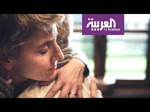 صباح العربية | احذر.. التعلق ليس حبا  - نشر قبل 4 ساعة