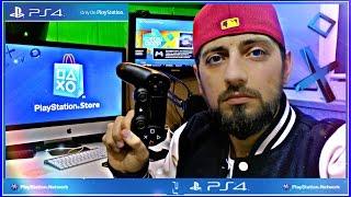 Покупка игр на двоих для PS4   Как поделится игрой на PS4 с другом #ИГРЫ #PlayStation4