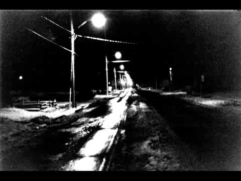 Awake  - Impasti ( 1970 Experimental / Dark Avantgarde Music)