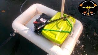 Обзор самодельной системы Хука  Review a homemade Hookah system(МОГУ СДЕЛАТЬ ПОД ЗАКАЗ. Ссылка: http://olx.ua/uk/obyavlenie/sistema-huka-dlya-dayvinga-IDiKLAi.html Система для дыхания под водой. Компрес..., 2015-06-09T17:55:10.000Z)