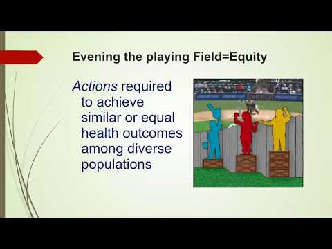 Part 2: Infusing Equity & Diversity into Clinical Teaching