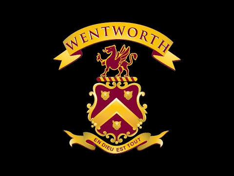 Online Degrees Available at Wentworth!