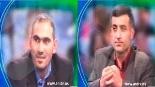 De Gelsin 2001 I Elsen Xezer & Faiq Susali (14.03.2001) (Orjinal Versiya) 1/8 final