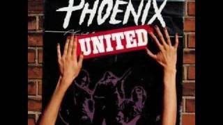 Скачать Phoenix If I Ever Feel Better
