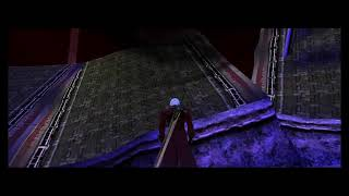 Devil May Cry 2 part 1 [Ps4 \Deutsch]  HD | 60fps Live Stream