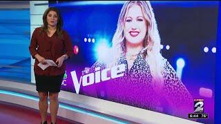 Kelly Clarkson shares her weight loss secret