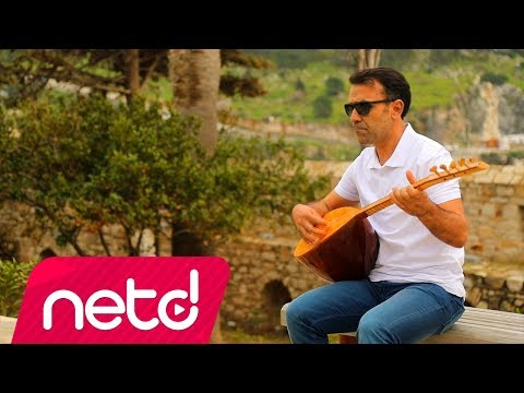 Turhan Ataş - Yurdun Dört Bir Yanından