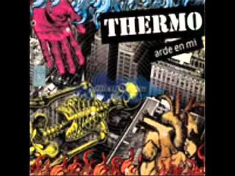 Thermo - Una batalla mas.wmv