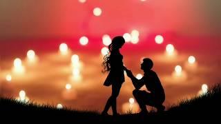 Friendship day Whatsapp Status | Love WhatsApp Videos | Romantic Love Status