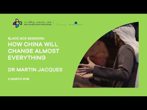 dr.-martin-jacques---how-china-will-change-almost-everything