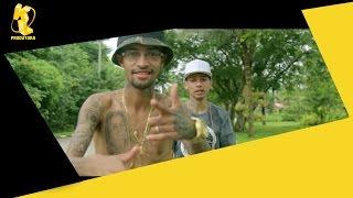 MC 2K - Liso, Sujo e Mentiroso (Clipe Oficial)