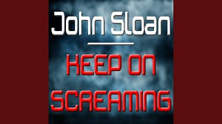 Keep On Screaming (70