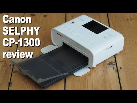 canon-selphy-cp-1300-printer-review