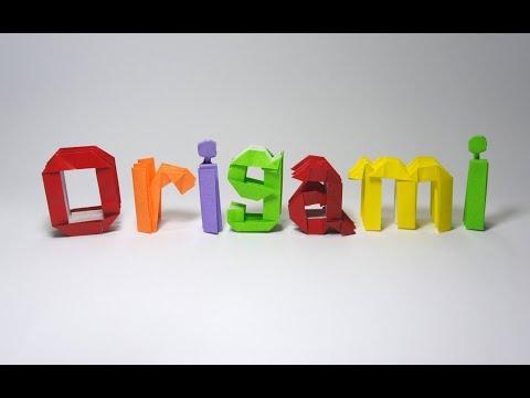 Конспекты занятий по оригами в доу