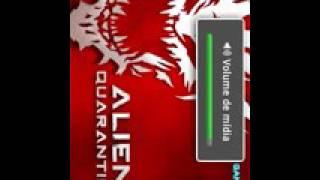 Alien Quarantine Java Apk Android 2.3.6