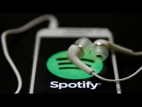 Spotify ensures independent artists are on board with fresh deal