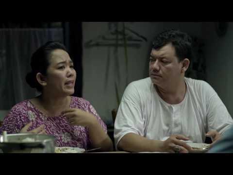 "Jiwasraya JS Prestasi - ""Yakin Mau Kerja,Wa?"" By DId Fortune Indonesia Advertising Agency in Jakarta"