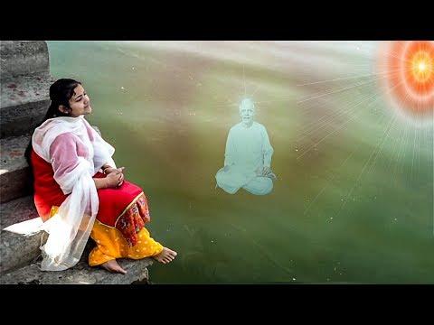 Subhodayamunadivya kirnalu | Brahmakumaris | Telugu Video Song