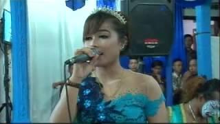 Tibo Mburi Cover Ndarboy Genk (Vivi Volleta) KMB MUSIC live Gentungan