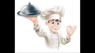 Как правильно ЖАРИТЬ КАРТОШКУ инструкция   мастер класс от шеф повара   Илья Лазерсон