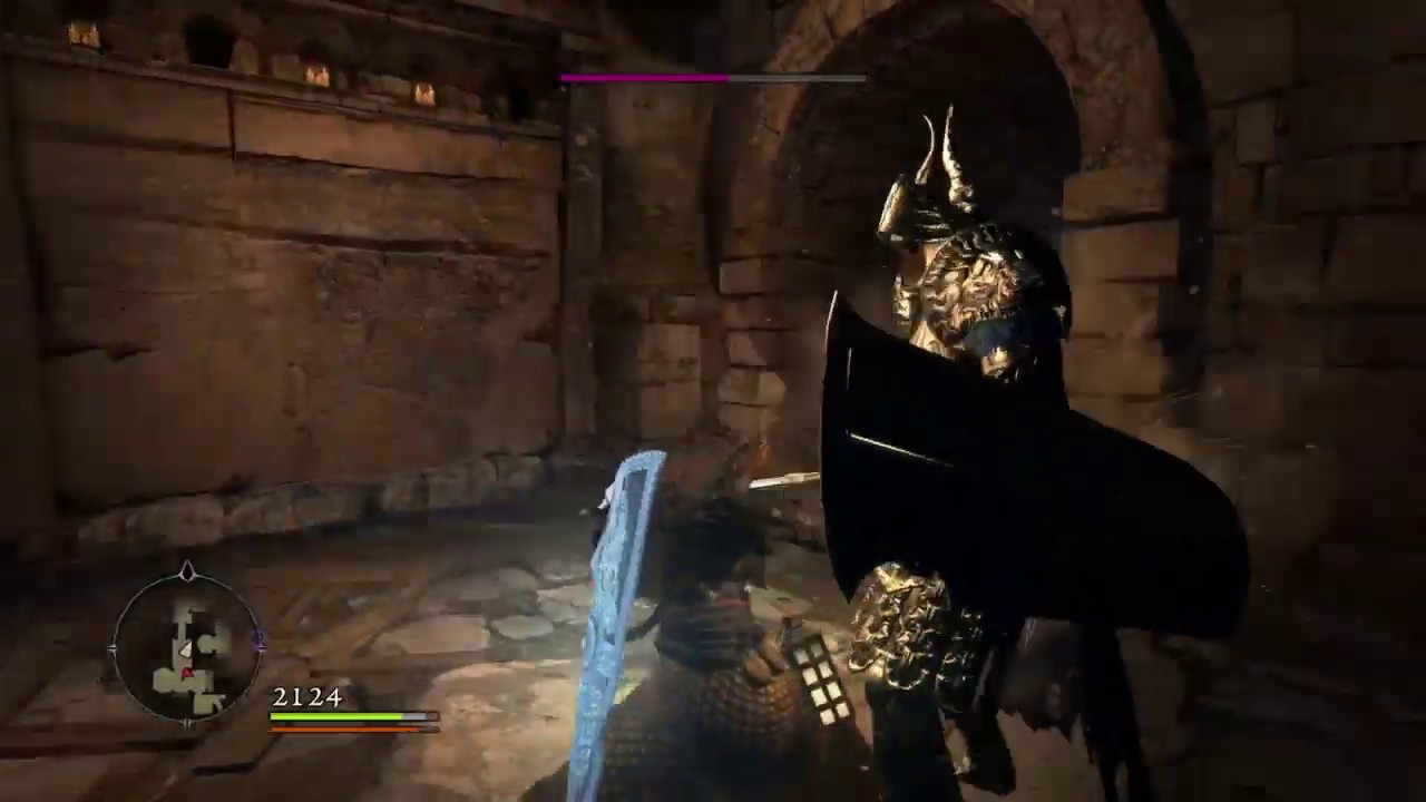 Dragons dogma gold knight shingles and steroids use