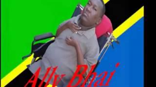 Chege ft Nandy   & Ali bhai kelele za chura