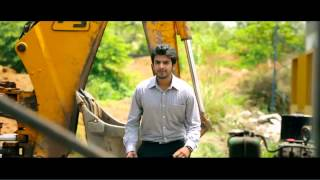 MIRROR MODEL/FILM CASTING COMPANY PVT LTD--Universal Engineering College tvc Thumbnail