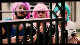 KARNAMEREKA - SATU KATA UNTUK MANTAN (Official Music Video)