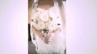 Свадебный рушник Gilliann Nicole RNS001