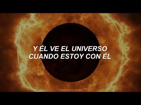 Ariana Grande  - God Is A Woman  Traducción al español