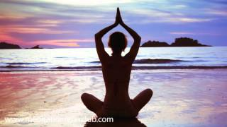 1 HOUR Best Yoga Music 2016