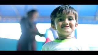 Birla Open Minds International Schools  - Birla Edutech Schools