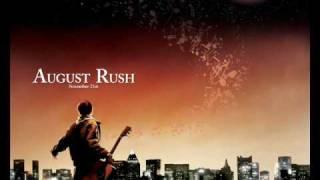 Bach break - Jonathan Rhys Meyers