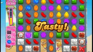 Candy Crush Saga Livello 904 Level 904