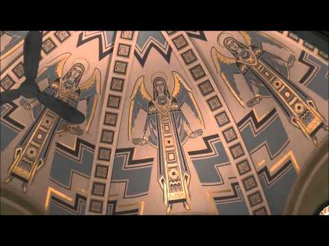Live From St. Nicholas Catholic Church, Zanesville, Ohio