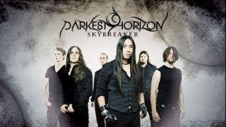 Darkest Horizon - SKYBREAKER (Official Lyric Video)